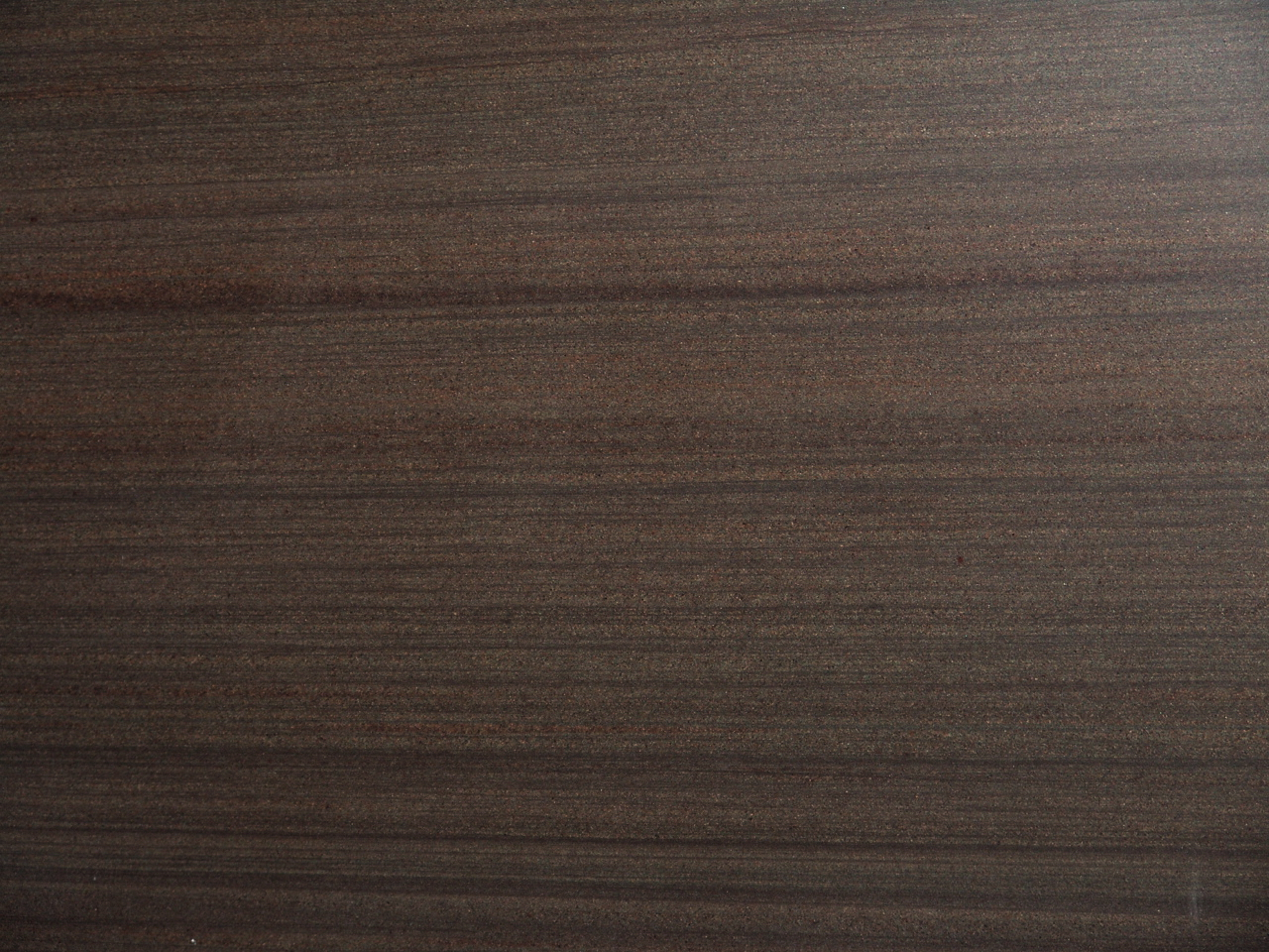 Color wenge pictures to pin on pinterest