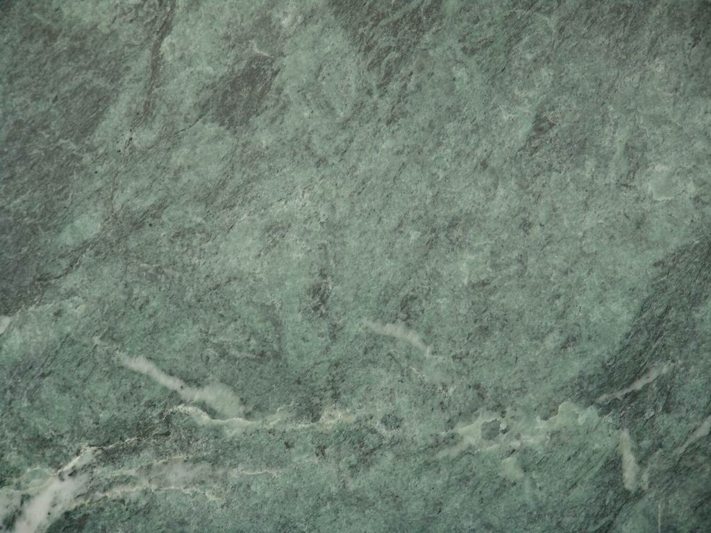 Marmi Di Carrara Green Marbles Verde Aver Onice Verde