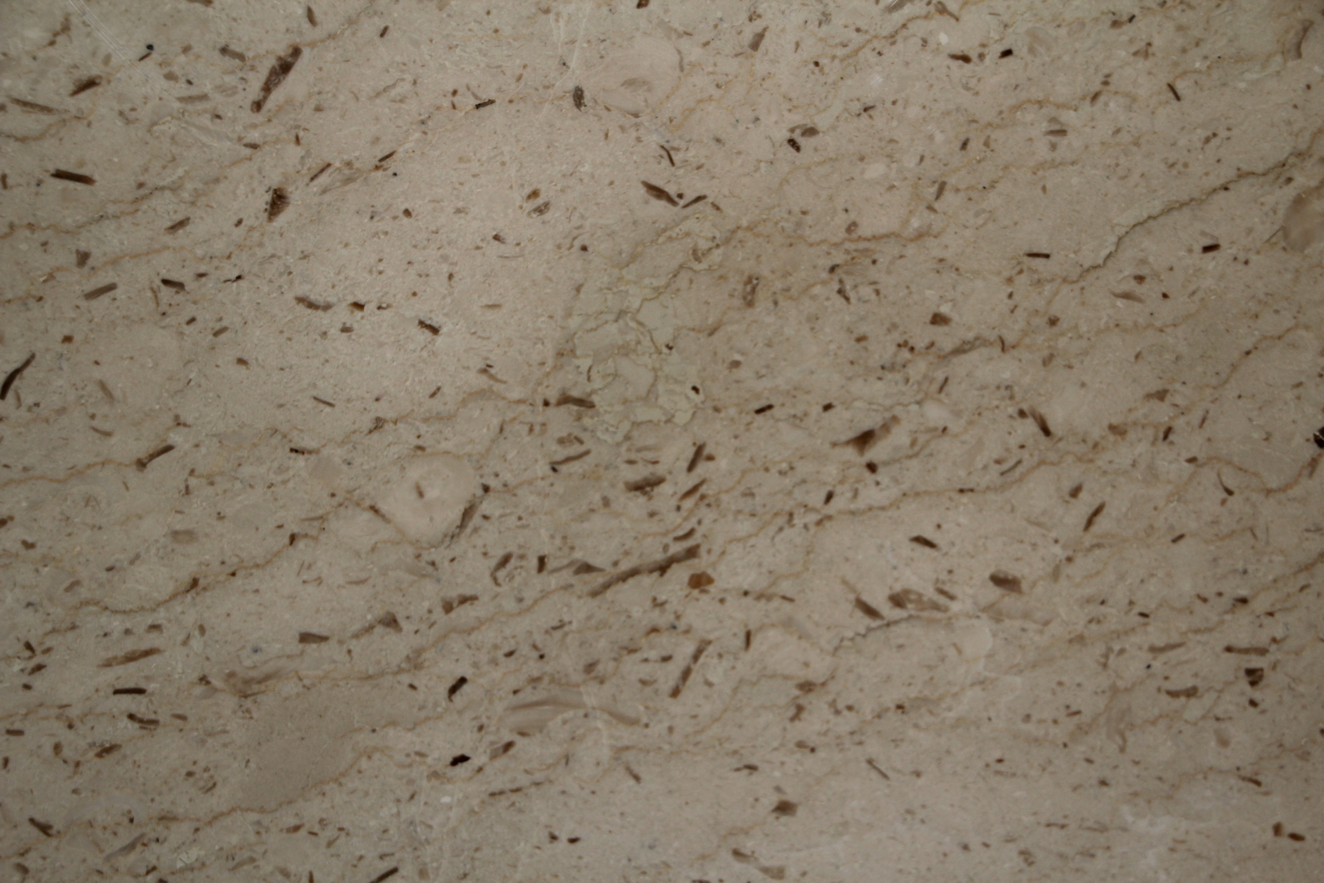 MARMI DI CARRARA Light Tone colour fine materials marbles - IMAGE , PICTURE ,...