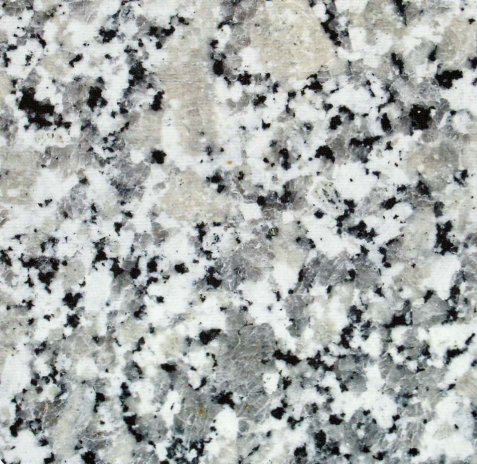 Granito Color Blanco Of Granite Marble 2 Image Picture Photo Of Marble And