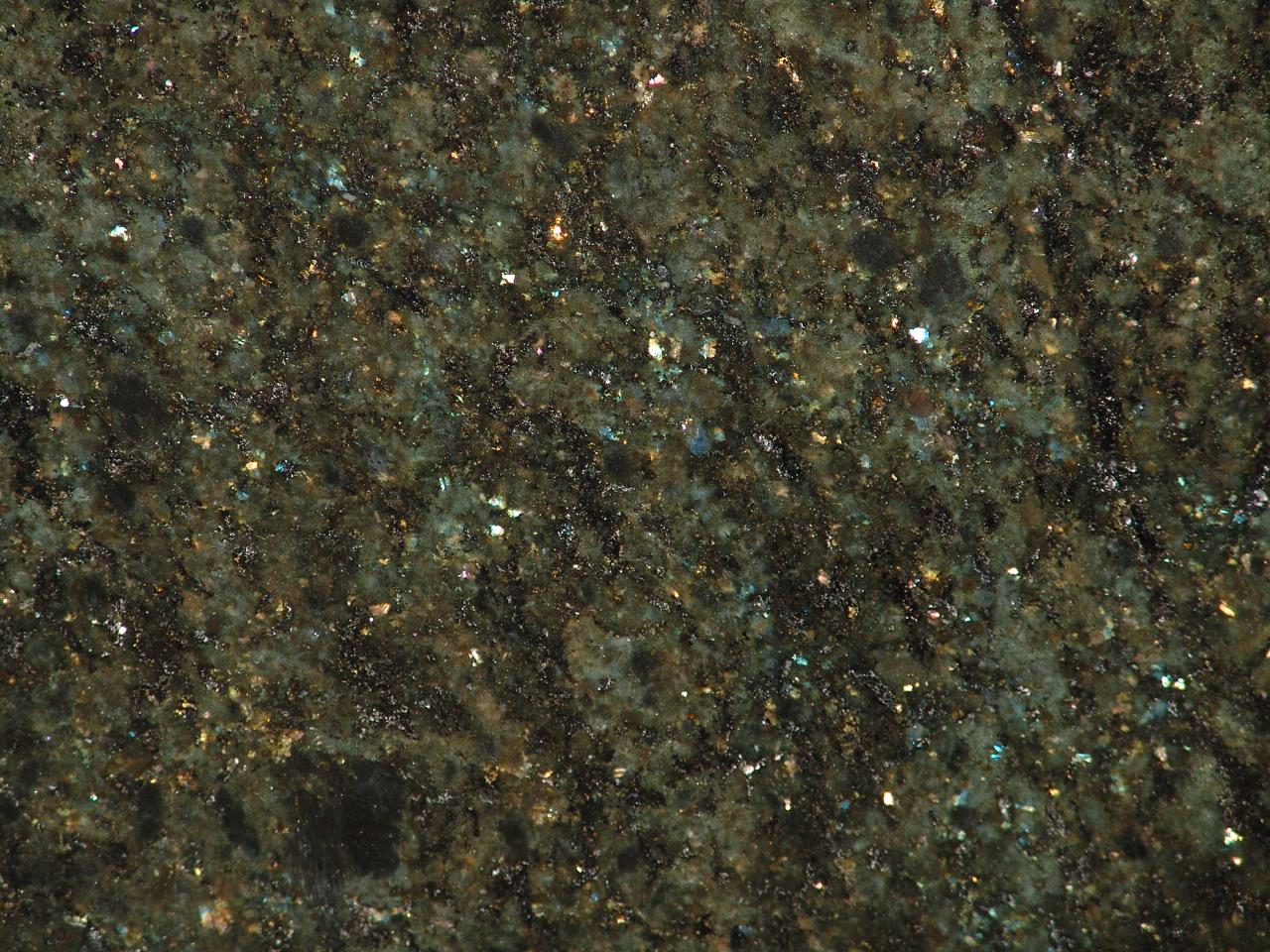 Image Picture Photo Of Granites 1 Raja Pink Green