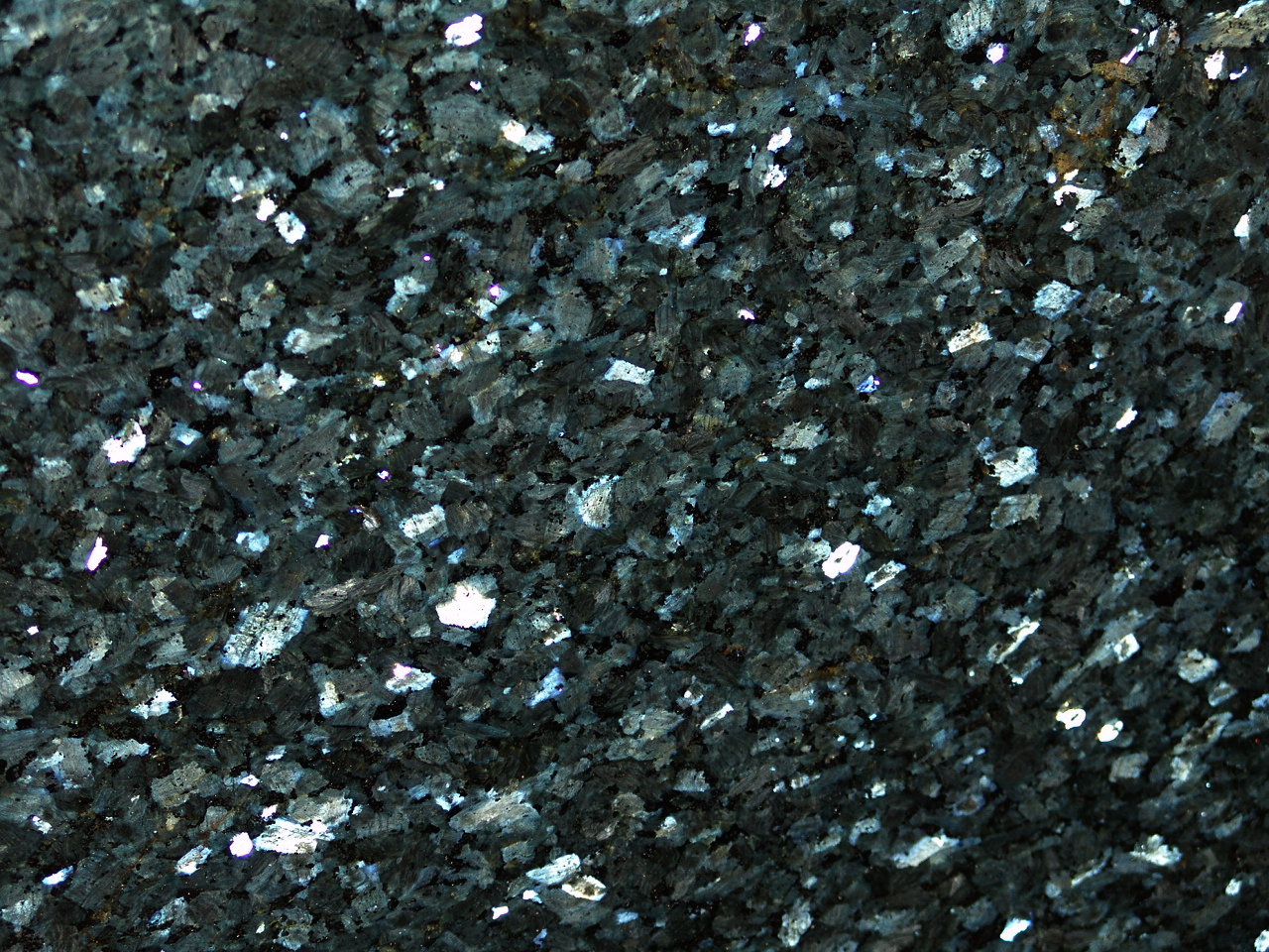 Emerald Pearl Granite : IMAGE , PICTURE , PHOTO of granites 3 - Emerald pearl, Indian red ...