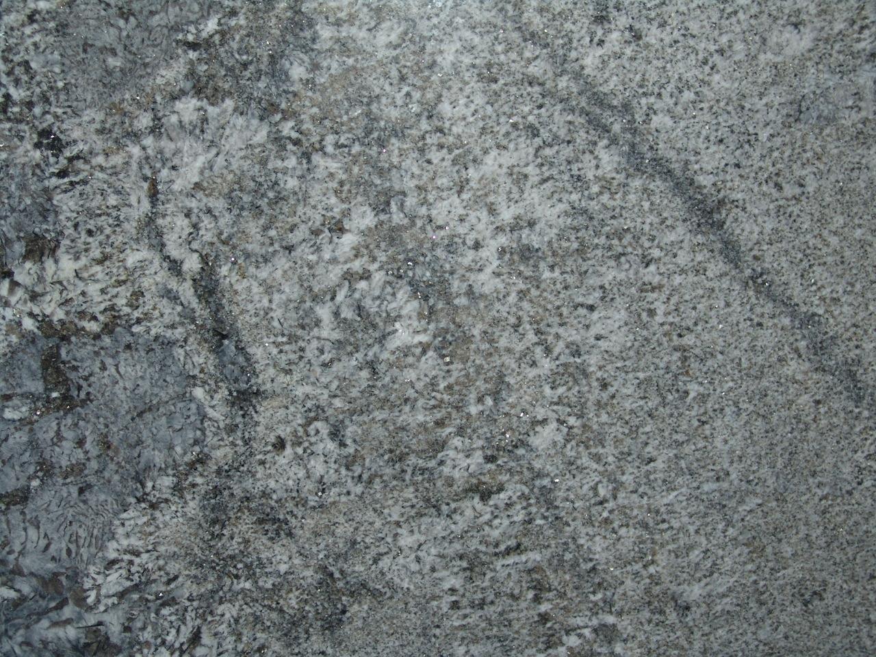 Yellow Moon Granite : Image picture photo of granites emerald pearl