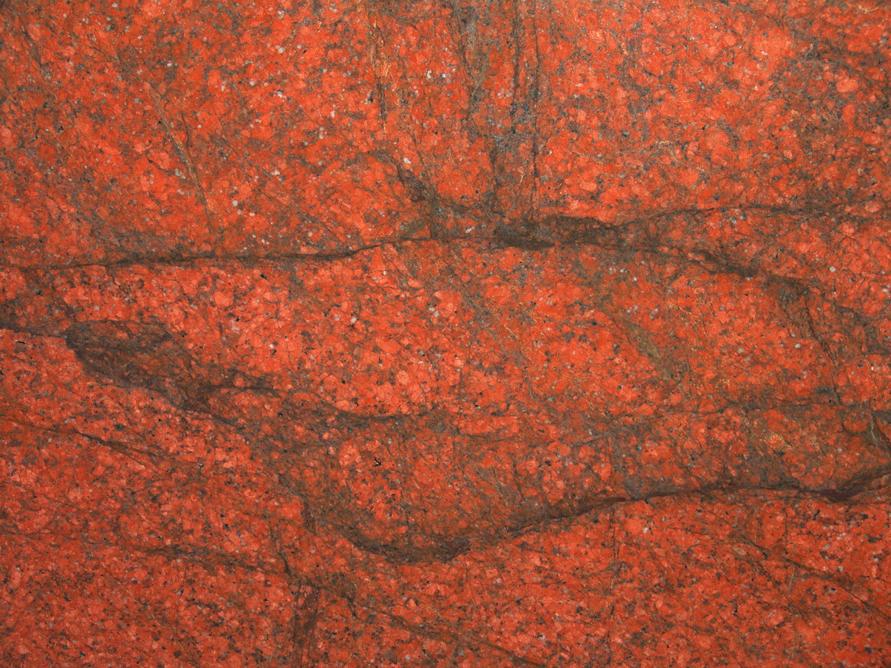Red Dragon Granite : Image picture photo of granites baltic green