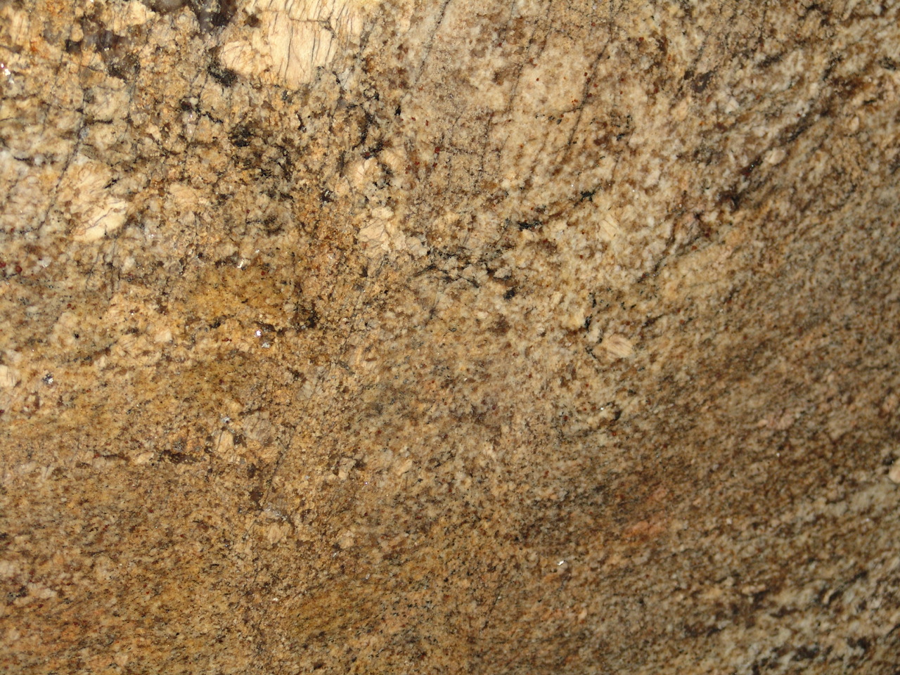 Image Picture Photo Of Granites 6 Coast Green Green