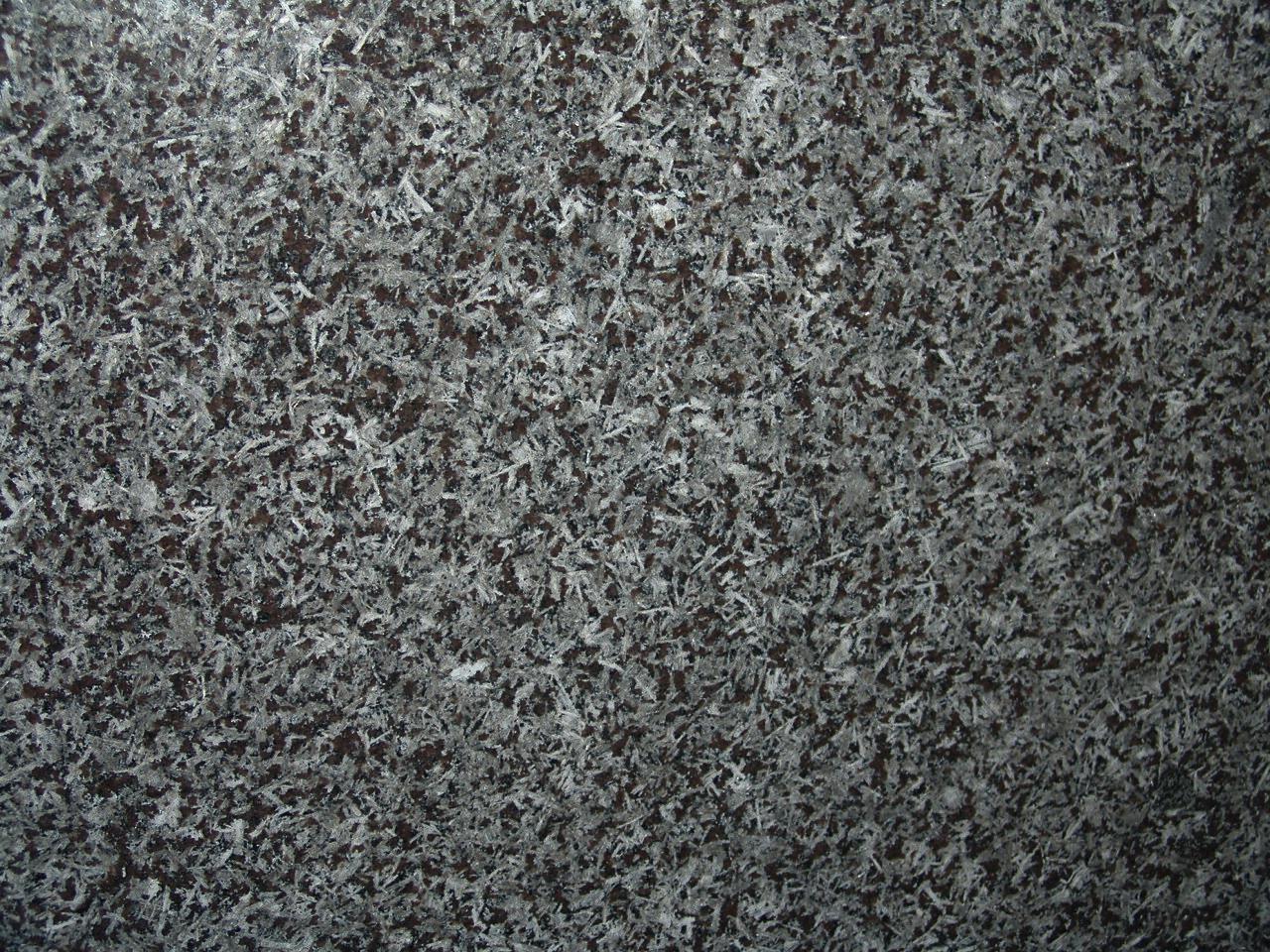 Granite New Fantastico 16 ...
