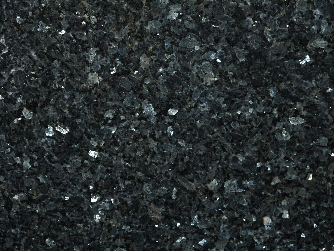 image picture photo of granites 9 new fantastico flash green golden crystal st louis. Black Bedroom Furniture Sets. Home Design Ideas