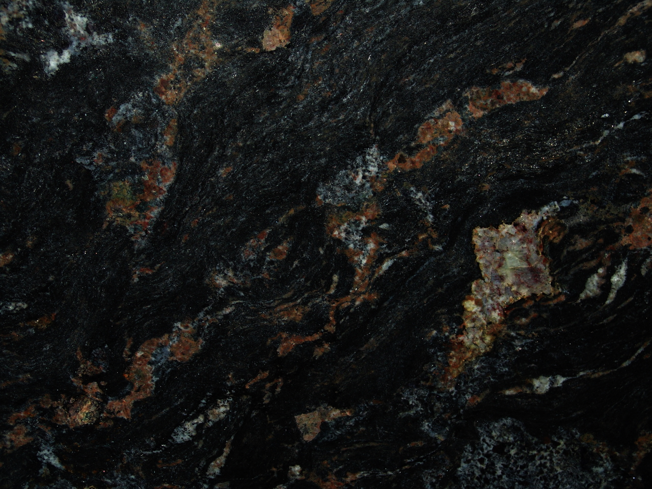 Image Picture Photo Of Granites 11 New Imperial Red Paradiso